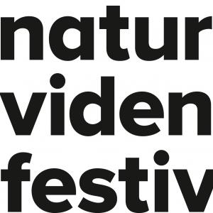 Logo for Naturvidenskabsfestivalen